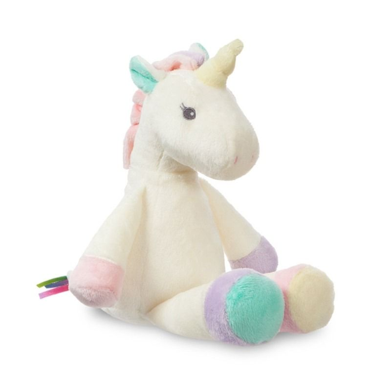 Sparkle Plush Unicorn 14 inch